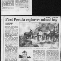 CF-20180721-First Portola expedition got lost on w0001.PDF