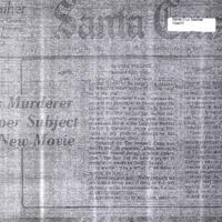 CF-20171119-Mass Murderer Kemper subject for new m0001.PDF
