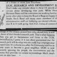 CF-20191204-UCSC research and development park0001.PDF