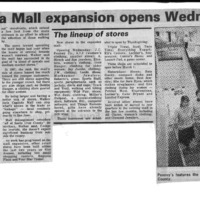 CF-20180603-Capitola mall expansion opens Wednesda0001.PDF