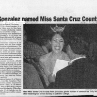 CF-20171108-Gonzalez named Miss Santa Cruz County0001.PDF