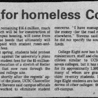 CF-20190609-Site chosen for homeless College eight0001.PDF