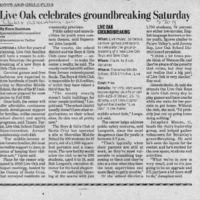 CF-20190213-Live Oak celebrates ground breaking Sa0001.PDF