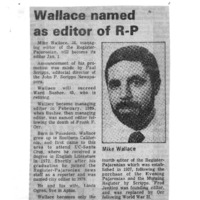 CF-20190804-Wallace named as editor of R-P0001.PDF