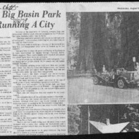 CF-20180103-Managing Big Basin Park is like runnin0001.PDF
