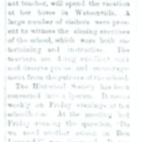 050612_0002_1 Ben Lomond Notes.jpg