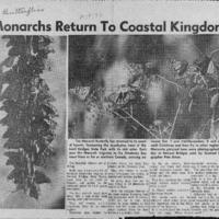 CF-20180722-Monarchs retrun to coastal kingdom0001.PDF