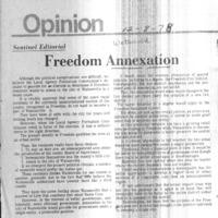 CF-20190613-Freedom annexation0001.PDF