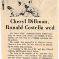 072112_0002_04 dillman costella wedding.jpg