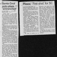 CF-20170922-Santa Cruz auto plaza 'entrenched'0001.PDF