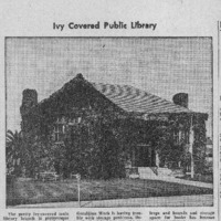 CF-2018101-Ivy covered public library0001.PDF