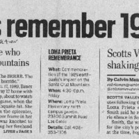 CF-20190307-Residents remember 1989 quake0001.PDF