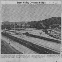 CF-20180928-Scotts Valley overpass bridge0001.PDF