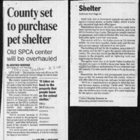 20170602-County set to purchase pet shelter0001.PDF