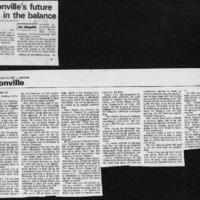 CF-20190614-Watsonville's future hangs in balance0001.PDF