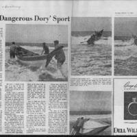 CF-20180119-The 'Dangerous Dory' sport0001.PDF