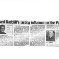 20170517-William Richard Radcliff's lasting0001.PDF