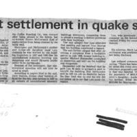 CF-20190315-Secret settlement in quake suit0001.PDF