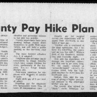 CF-20190111-Tailored county pay hike plan worked o0001.PDF