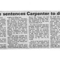 CF-2017121-Judge sentences Carpenter to death0001.PDF