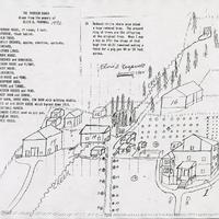 https://history-omeka-dev.santacruzpl.org/omeka/uploads/sv_all/CSTCRCL_003.JPG