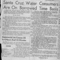 CF-20200626-Santa cruz water consumers are on borr0001.PDF