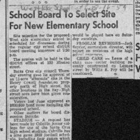 CF-20190807-School board to select site for new 0001.PDF