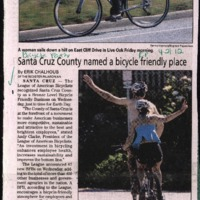 CF-20180104-Keeping it green  Santa cruz county na0001.PDF