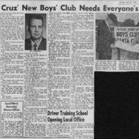CF-20180126-Santa Cruz' new Boys' Club needs every0001.PDF