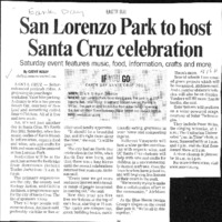CF-20190529-San Lornezo Park to host Santa Cruz ce0001.PDF