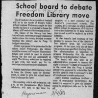 CF-20181121-School board to debate Freedom librar0001.PDF