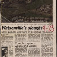 CF-20190821-Watsonville's sloughs0001.PDF