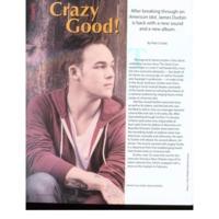 crazy.pdf
