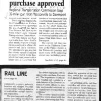 CF-20201008-Santa cruz rail line purchase approved0001.PDF