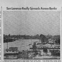 CF-20181129-San Lorenzo really spreads across bank0001.PDF