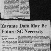 CF-20190410-Zayante dam; Future necessity0001.PDF