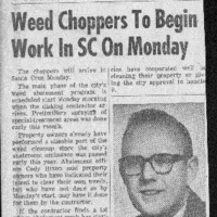 CF-20190818-Weed choppers to begin work in sc on m0001.PDF