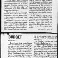 CR-20180207-$1 million surplus in city's budget0001.PDF