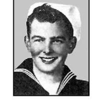 Dade O. Youngs Jr. (1941/09/02)