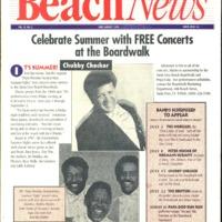 CF-20180701-Beach news june 19940001.PDF
