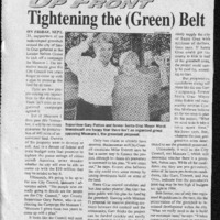 CF-20200612-Tightening the (green) belt0001.PDF