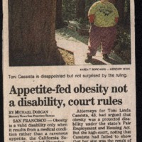20170616-Appetite-fed obesity not a disabiity0001.PDF