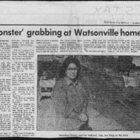 Cf-20190731-'Monster' grabbing at Watsonville home0001.PDF