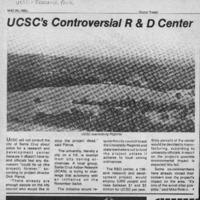 CF-20191204-Ucsc's controversial r&d center0001.PDF