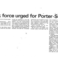 CF-20190519-Citizen task force urged for porter-se0001.PDF