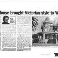 CF-20190828-Tuttle house broght victorian style to0001.PDF