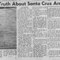 CF-20190308-The jolting truth about Santa Cruz and0001.PDF