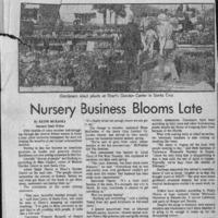 CF-20200221-Nursery business blooms late0001.PDF