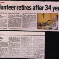 CF-20200227-Volunteer retires after 34 years0001.PDF