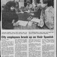 CF-20190621-City employees brush up on their Spani0001.PDF
